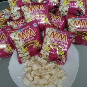 aloha snack MM2000