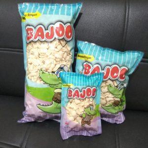 Aloha Snack Bajoo MM