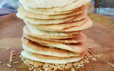 Yaris Food